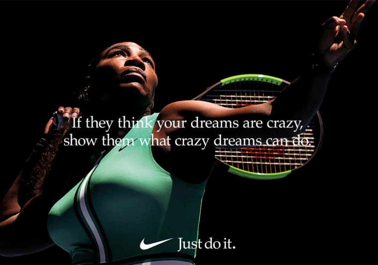 nike-women-dream-crazy-ad-lead